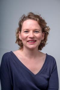 Florence Pécriaux, sophrologue certifiée RNCP