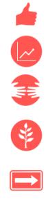 icones-apprendre-c380